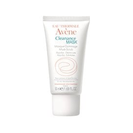 Avene Cleanance Mask 40ml/1.37fl.oz.