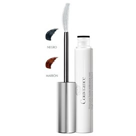 Avene Couvrance Mascara de Pestañas Marrón Alta Tolerancia 7 Ml