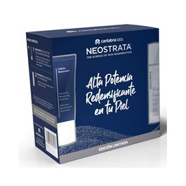 Neostrata Skin Active Cellular Restoration 50Ml+ Alta Potencia Serum 50Ml