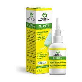 Aquilea Respira 20Ml