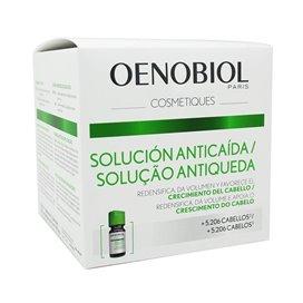 Oenobiol Solucion Anticaida 12x5 Ml