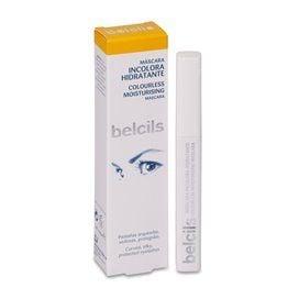 Belcils Mascara Incolora Hidratante con Hyasol 7Ml EN