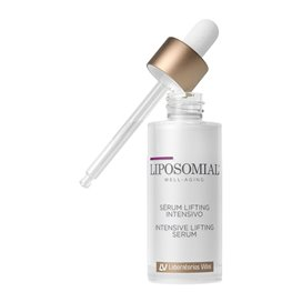 Liposomial Well-Aging Serum Lifting Intensivo 30Ml