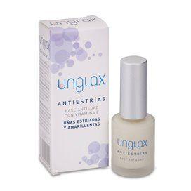 Unglax Antiestrias 10Ml