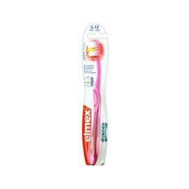 Cepillo Dental Infantil Elmex Junior