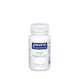 Pure Encapsulations Hyaluronic Acid 30 Capsules