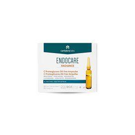 Endocare C Proteoglicanos Oilfree 2Ml 30 Ampolas