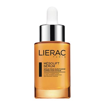 Lierac Mesolift Serum 30ml