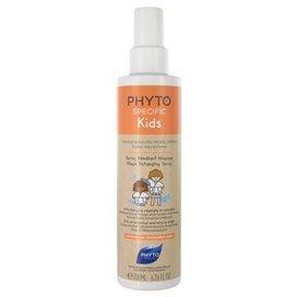 Phyto Specific Kids Desenredante 200Ml