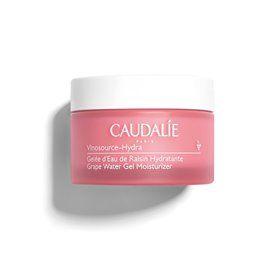Caudalie Vinosource-Hydra Grape Water Gel Moisturizer 50Ml