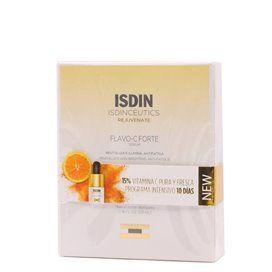 Isdinceutics Flavo-C Forte 1 Unidad