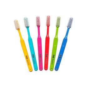 PHB Classic Medio Cepillo Dental Adulto