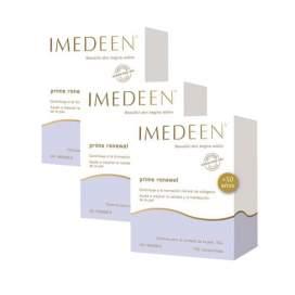 Imedeen Prime Renewal Pack 3X2 360 Comprimidos