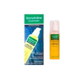 Somatoline Aceite Serum Anticelulitico 125Ml
