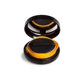 Heliocare 360º Color Cushion Compact Spf 50+ Bronze 15 G