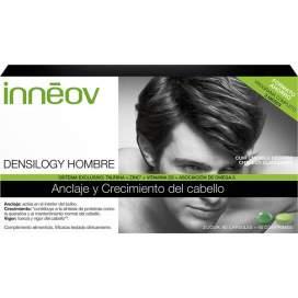 Inneov Densilogy Hombre 90 Cap y 90 Comp (Triplo)