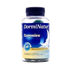Dorminatur Gummies 50 Candies