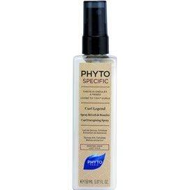 Phyto Specific Spray Rizos 150Ml Curl Legend