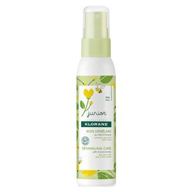 Klorane Junior Desenredante Con Miel De Acacia Spray 125Ml